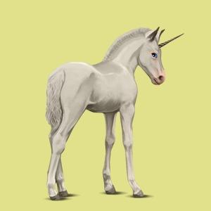 obtenir equus et pass gratuitement