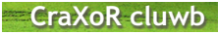 le site de CraXoR