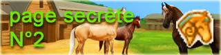 click pour la page secrète 2